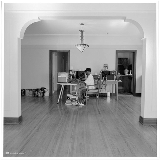 J-Dilla-Behind-The-Beat-Poster.jpeg